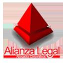 alianza-legal