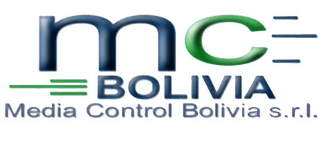 mc-bolivia